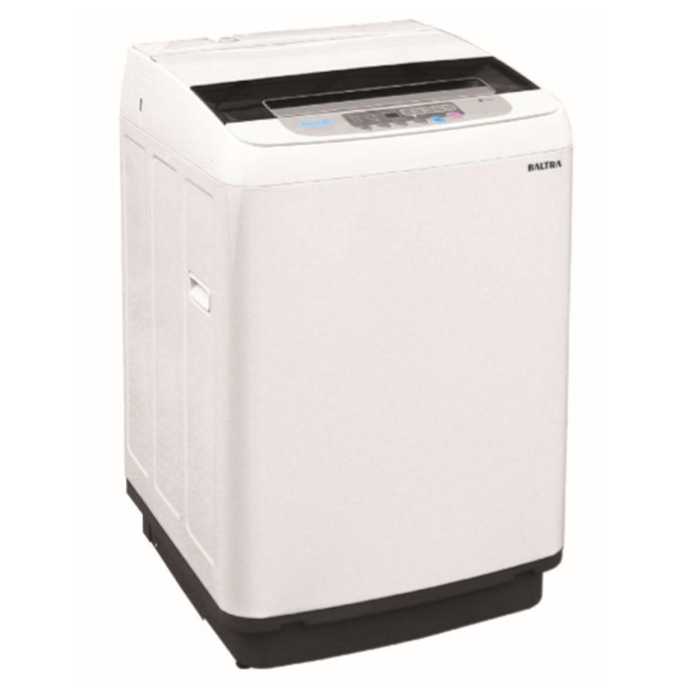 Baltra Washing Machine 10KG - 100TL01 FULL  Automatic
