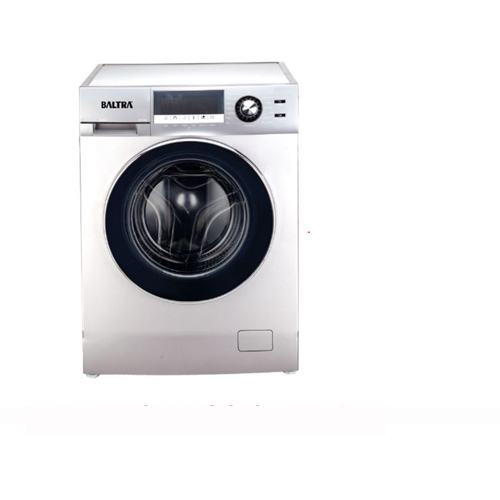 Baltra Washing Machine 8.5 Kg (BLWMO85FL02)