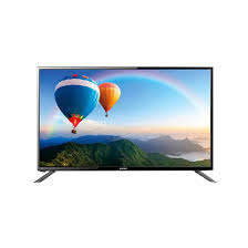 Baltra LED TV 20 inch- BL20CA17V56L12AT