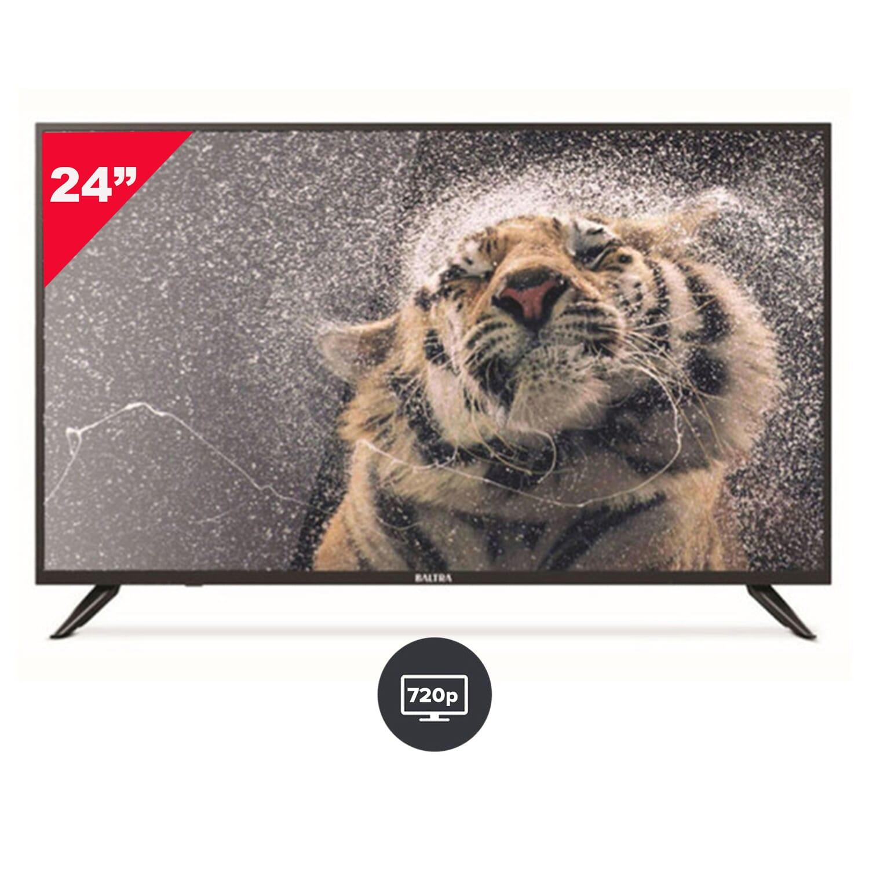 Baltra LED TV 24 inch- BL24CA17V56L12AT