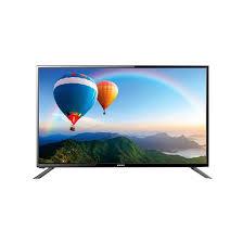 BALTRA 40 Inch Full HD LED TV-BL40FAT-K