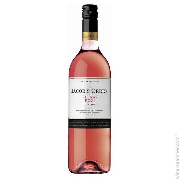 jacobs-creek-classic-shiraz-rose-750ml