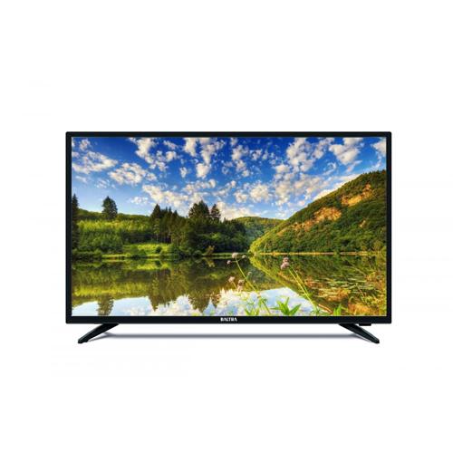 BALTRA 55 INCH 4K LED SMART TV- BL55UST-K
