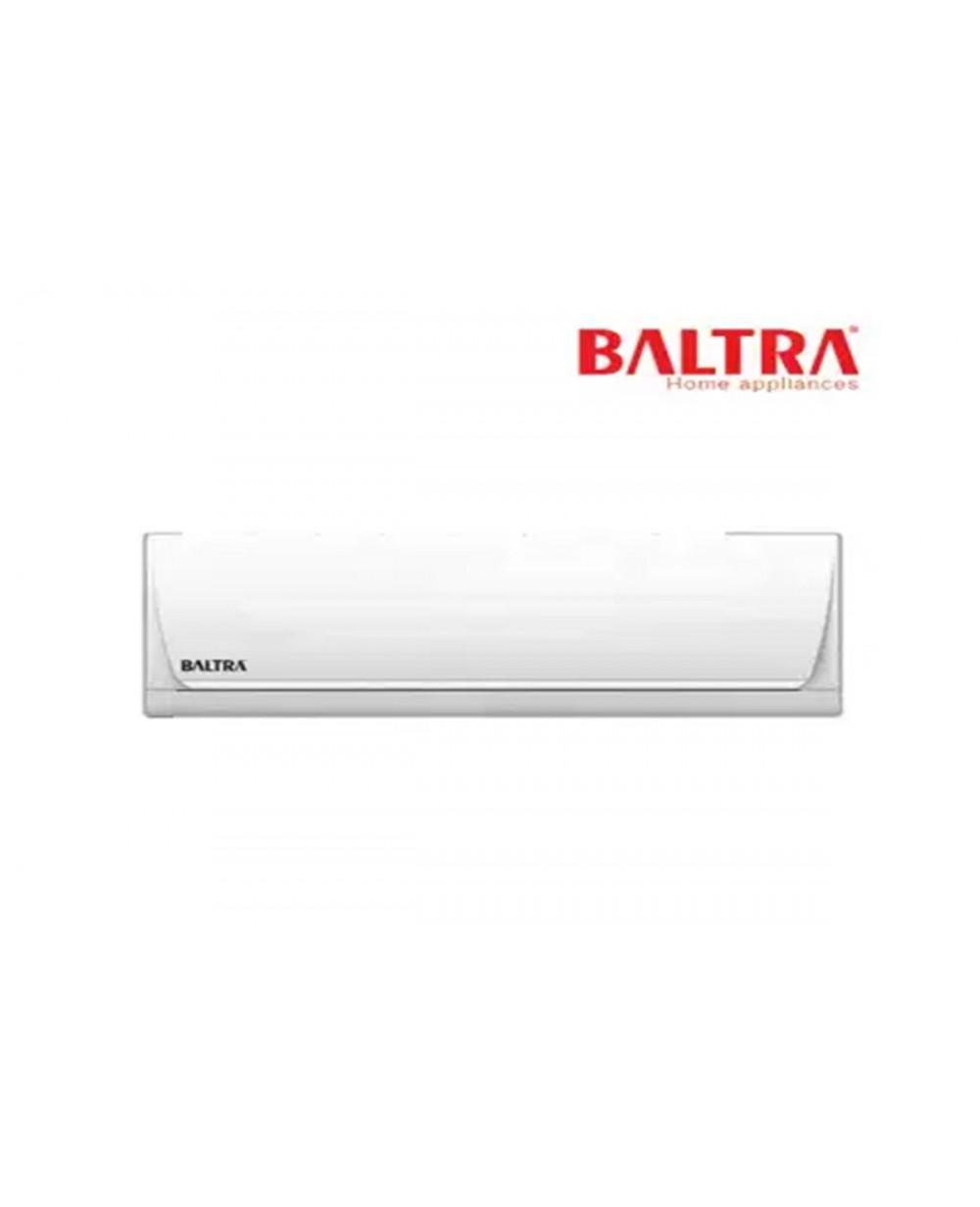 Baltra 1.0 Ton Air Conditioner White -  BAC100SP14718
