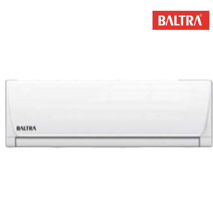 BALTRA Air Conditioner 1.5 TON -BAC150SP14718