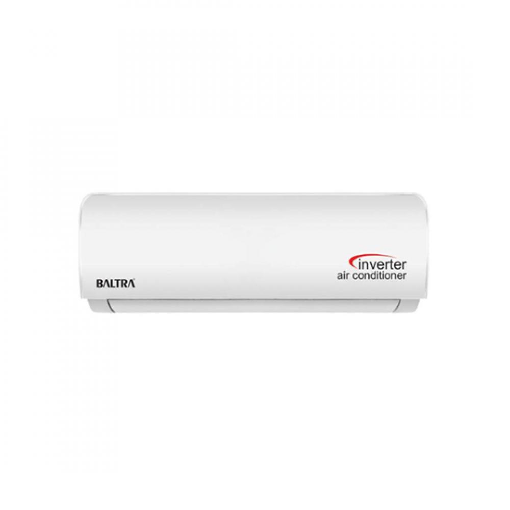 Baltra 0.75 Ton Inverter Model Air Conditioner -BAC075SP174118-INN