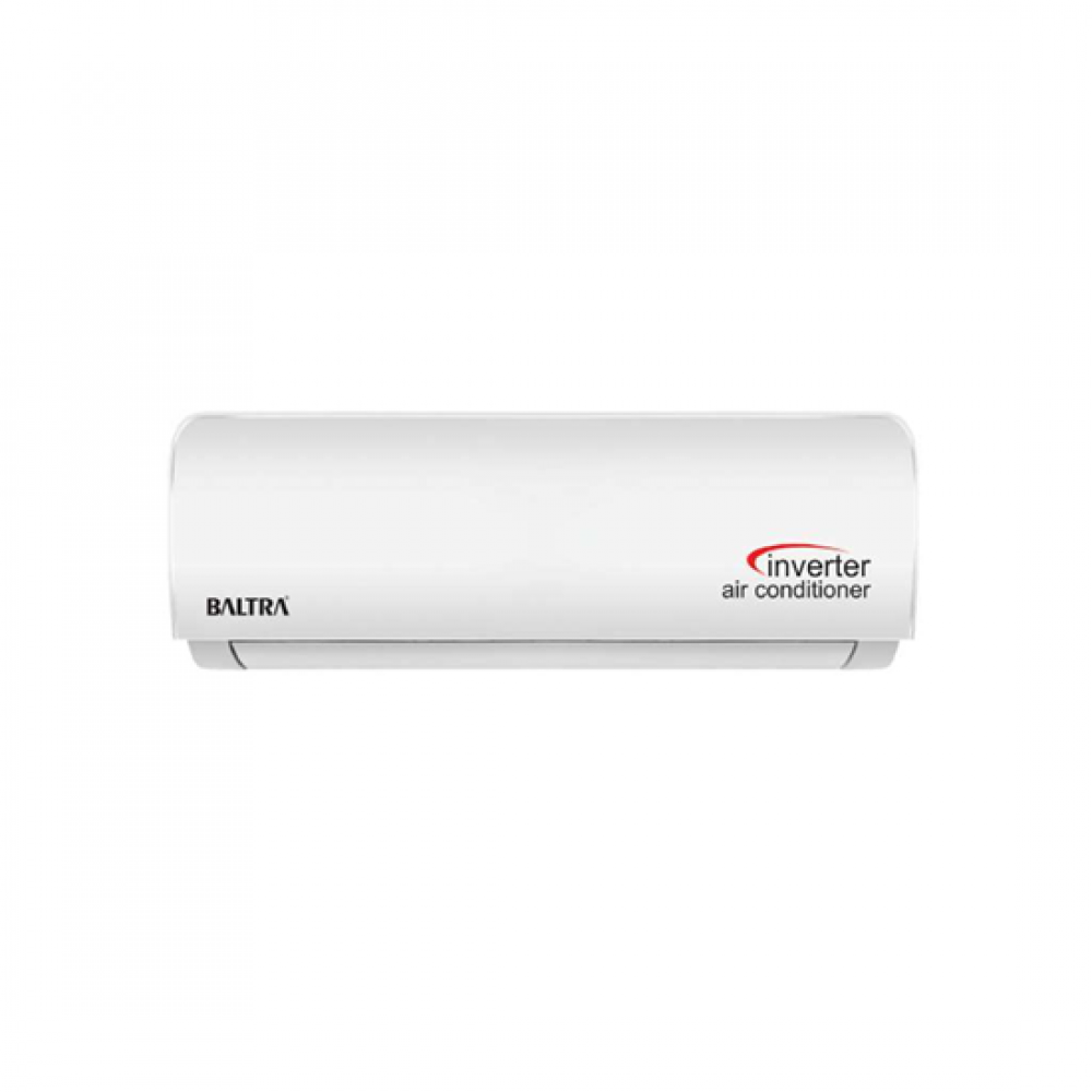 Baltra 1 Ton Inverter  Mode Air Conditioner- BAC100SP17418-inv