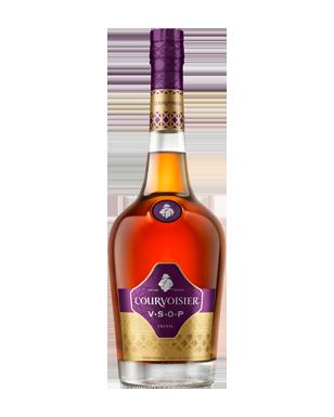 Courvoisier VSOP-700 ml