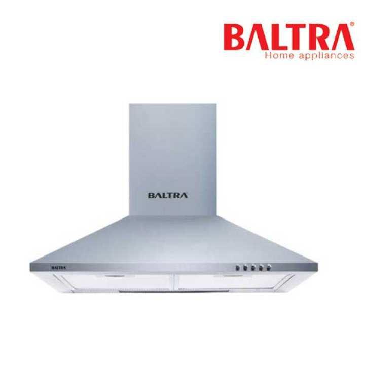 Baltra  Chimney BCH-114P-60cm