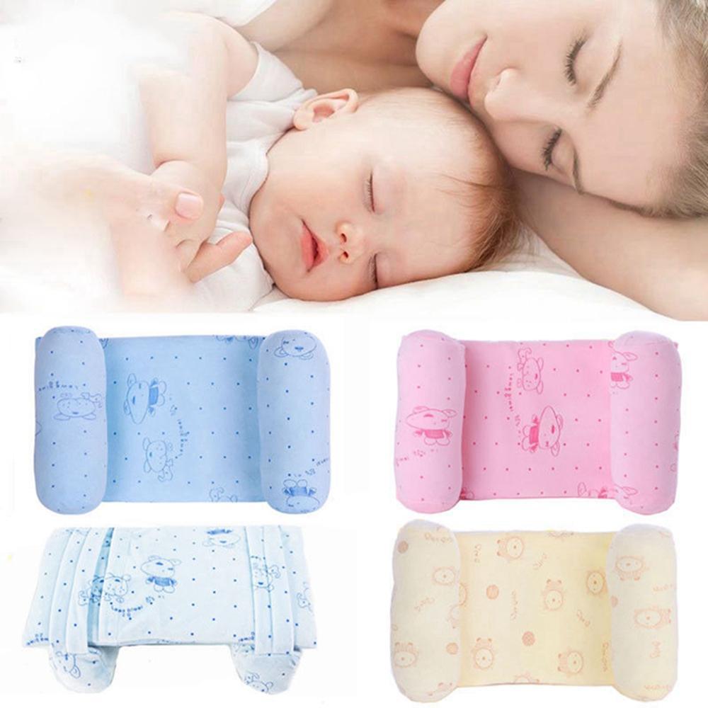 Baby Detachable Feeding Pillows Anti