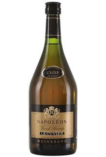 Le Cuvier Napoleon VSOP 1L