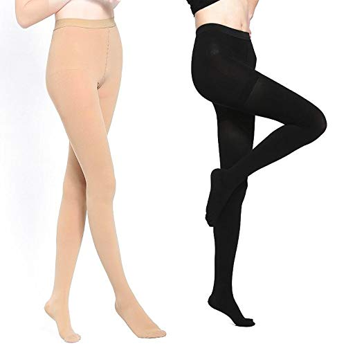 Imported Pantyhose Stockings Women's/Girls