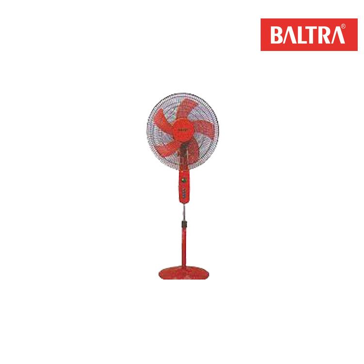 Baltra Dhoom Stand Fan-DHOOM BF 128