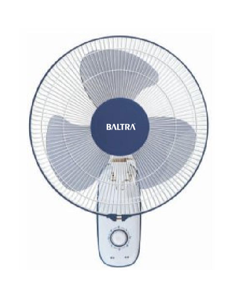 Baltra Wall Fan BLAST-BF 140