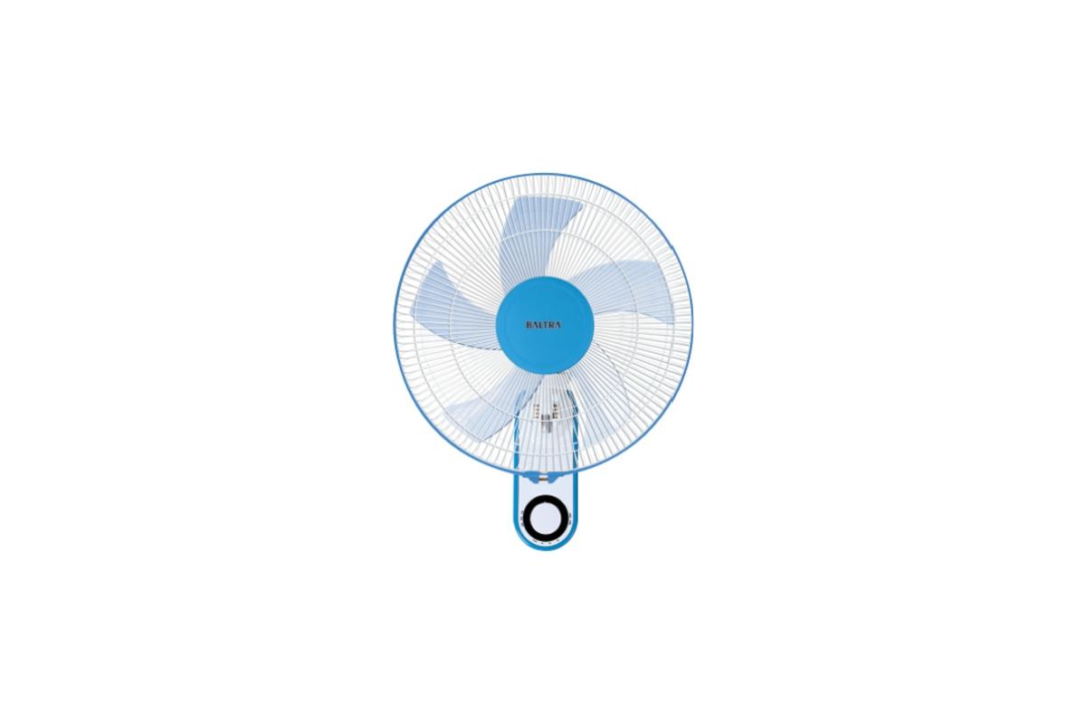 Baltra Wall Fan (Cute)-BF-119