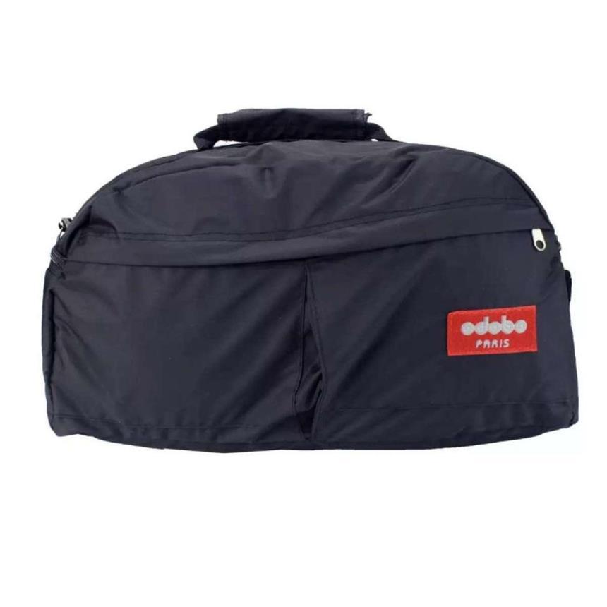 Odobo Travel Bag - Large Size (Unisex)