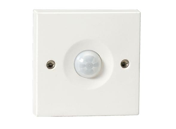 Pir Sensor Ceiling Switch