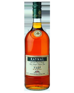 Raynal VSOP 1L