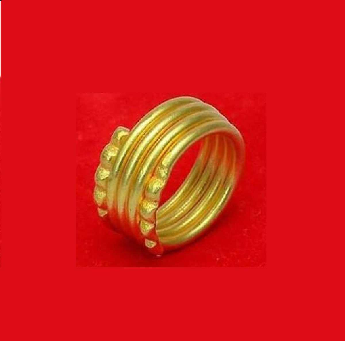 Beruwa Ring For Both Men And Women