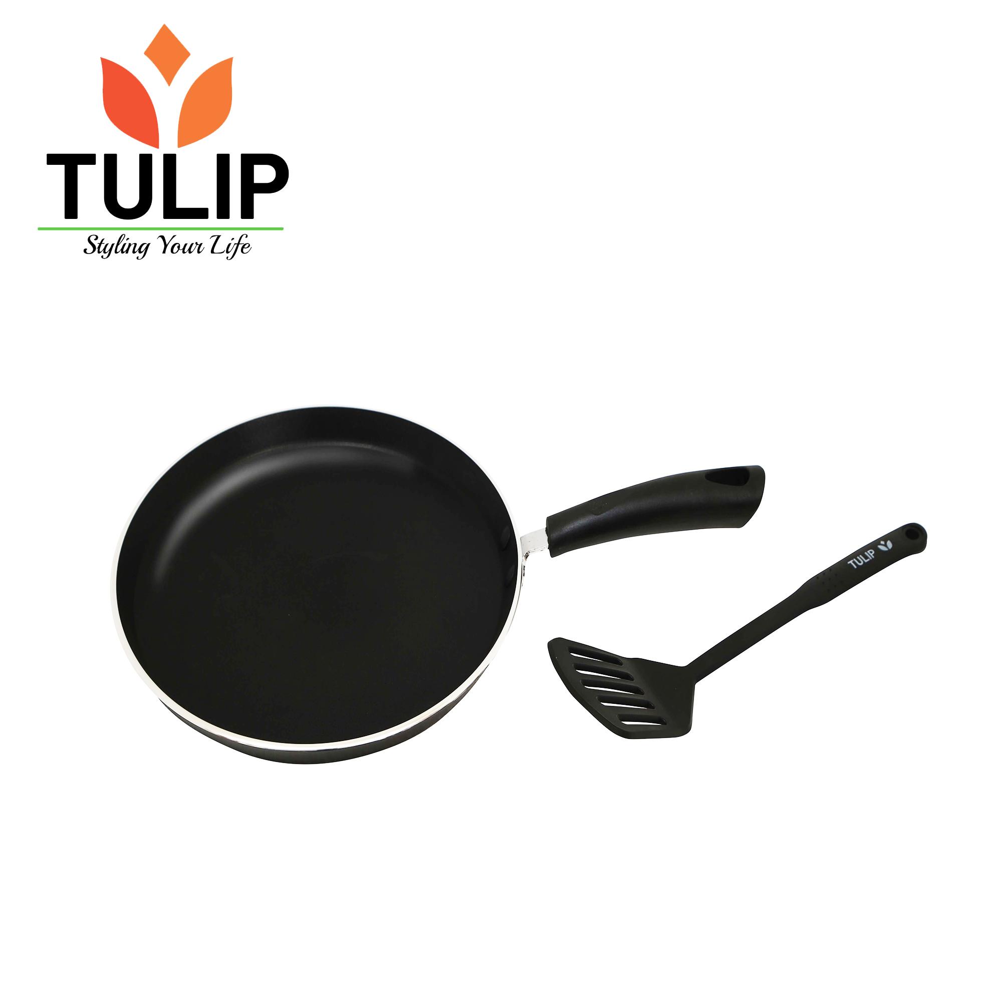 Tulip Non Stick Disa Tawa-28 cm