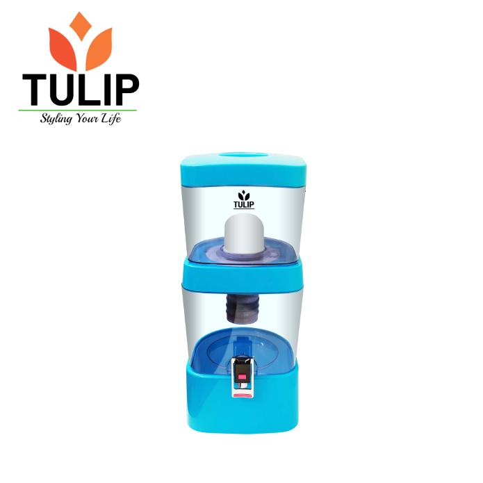 tulip-sea-plastic-water-filter-2000