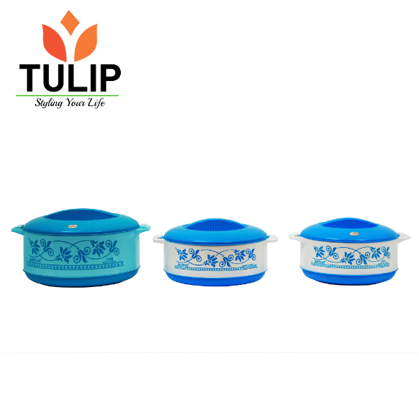 Tulip Hot case BLUSTAR -1500ML