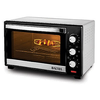 Baltra Microwave Oven (FOSTER)-21 Ltr