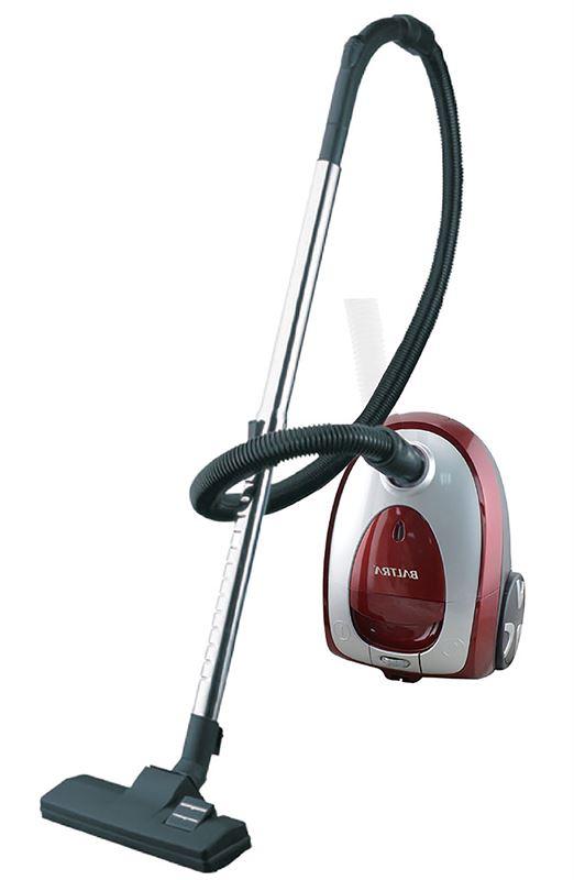 Baltra Vacuum Claener-CRUZE