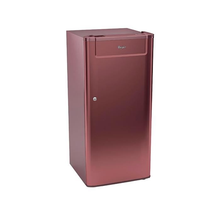 Whirlpool Refrigerator 185 Ltr -200 GENIUS CLS 2 S(71591)