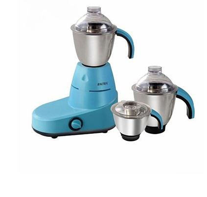 baltra-mixer-grinder-striker