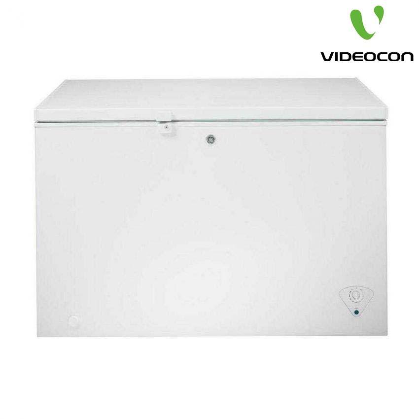 Videocon Chest Freezer VD250- 250 Ltr