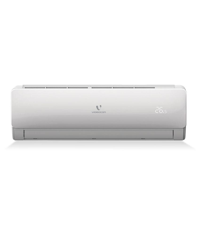 Videocon Air Conditioner- 1 Ton
