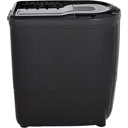 Whirlpool 7 Kg 5 Star Semi-Automatic Top Loading Washing Machine (SUPERB ATOM 7.0 )