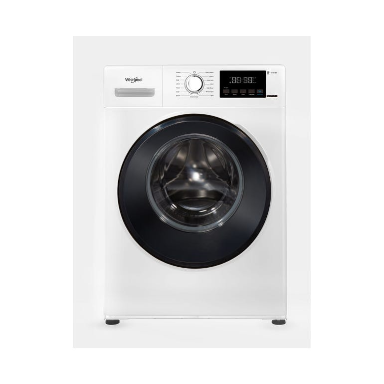 Whirlpool 10.5 Kg Fully Automatic Top Load Washing Machine-WRF1054AHW