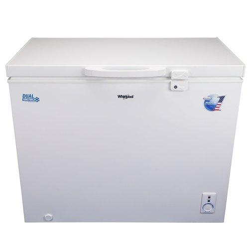 Whirlpool Chest Freezer 150 Ltr - CF 150