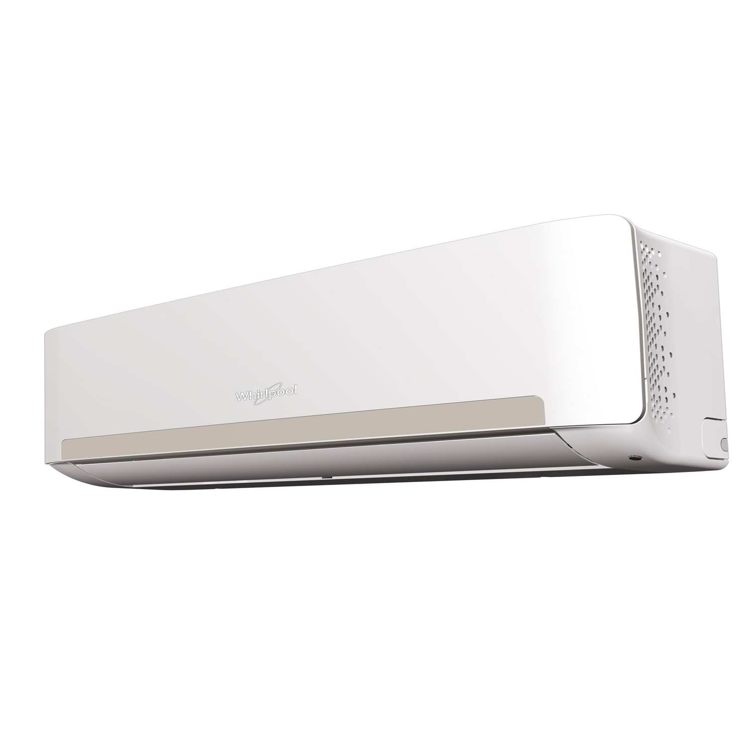 whirlpool Air Conditioner 1.5 ton- SPOW 418
