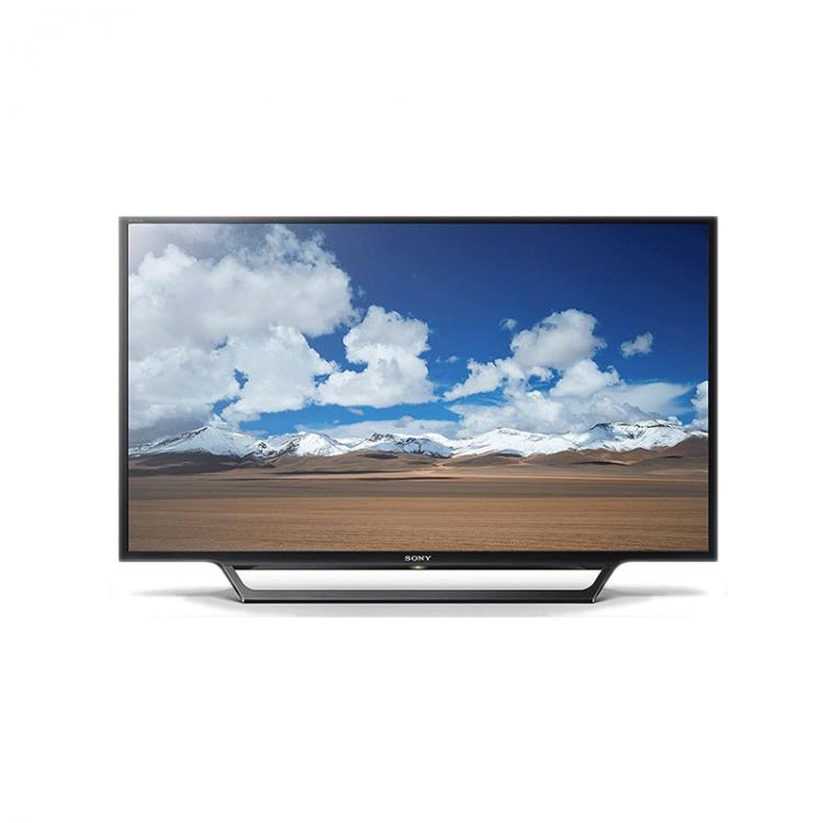 SONY LED TV -32R-32 Inch