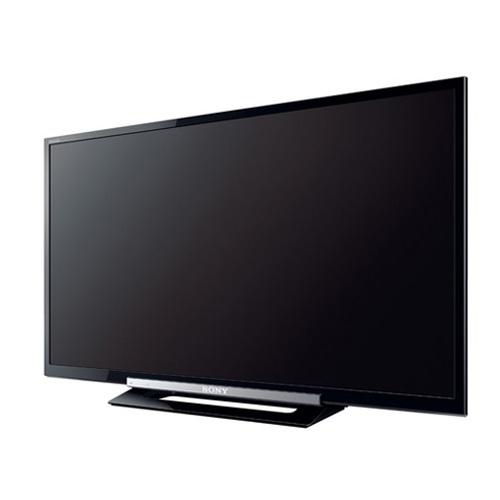"SONY LED TV BRAVIA - 40R352E-40"""