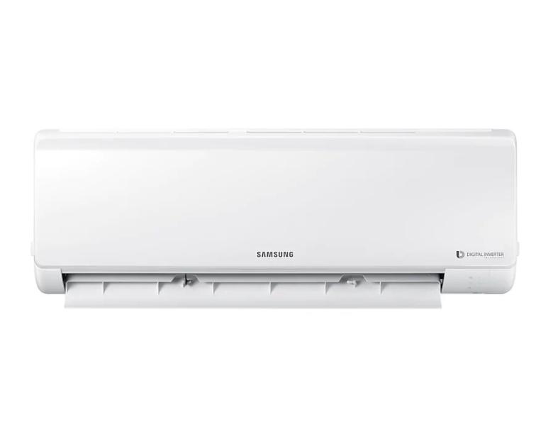 Samsung Air Conditioner- 1 Ton
