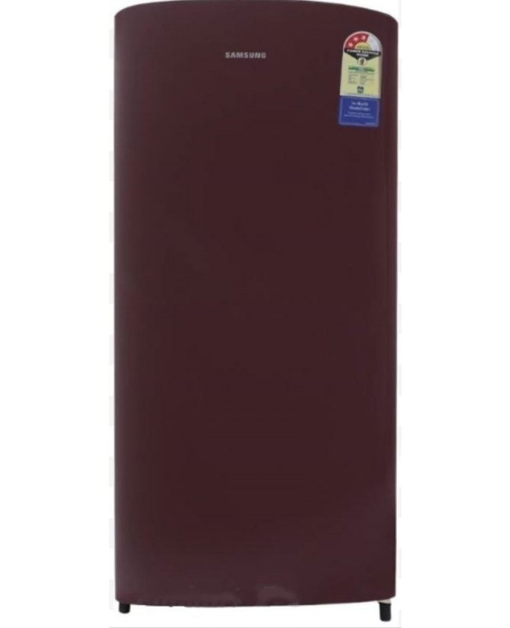 samsung-refrigerator-without-handle-192ltr-rr19m20a2rh