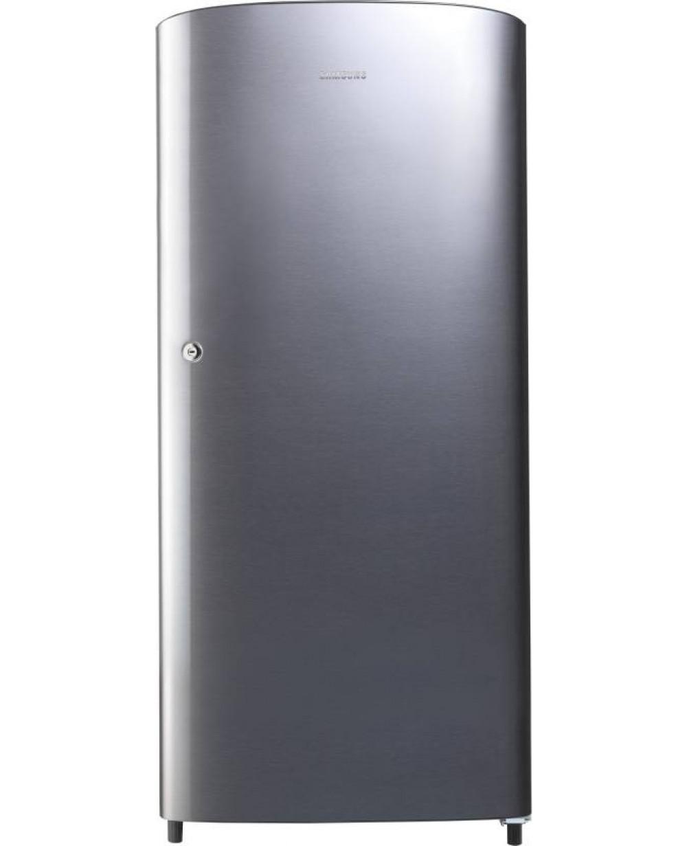 Samsung Refrigerator Without Handle-192Ltr (RR19M2102SE)