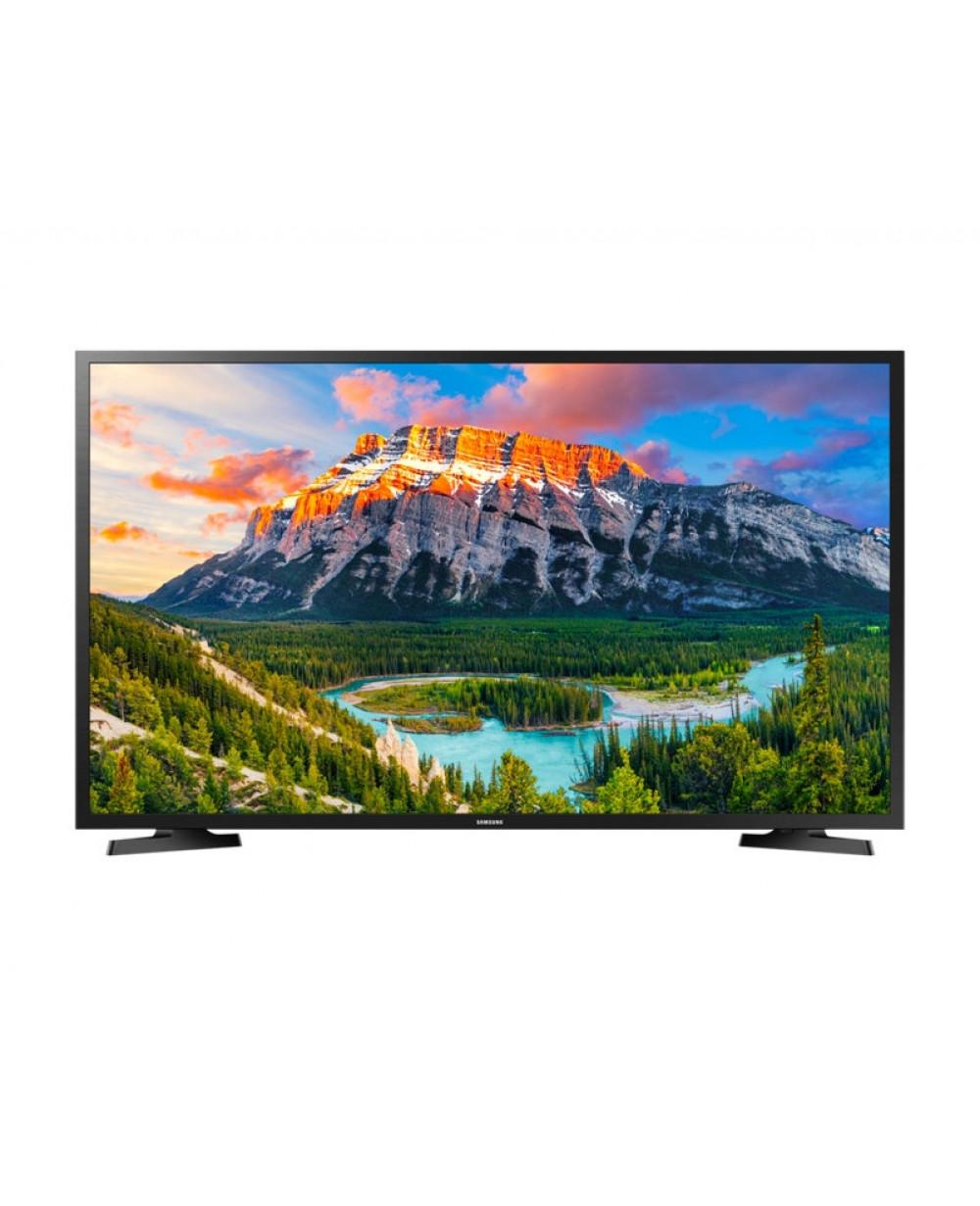 """Samsung 32"""" Smart HD LED TV-UA32T4400"""