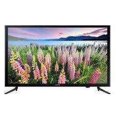 """Samsung 43"""" Smart Full HD LED TV- UA43T5400"""