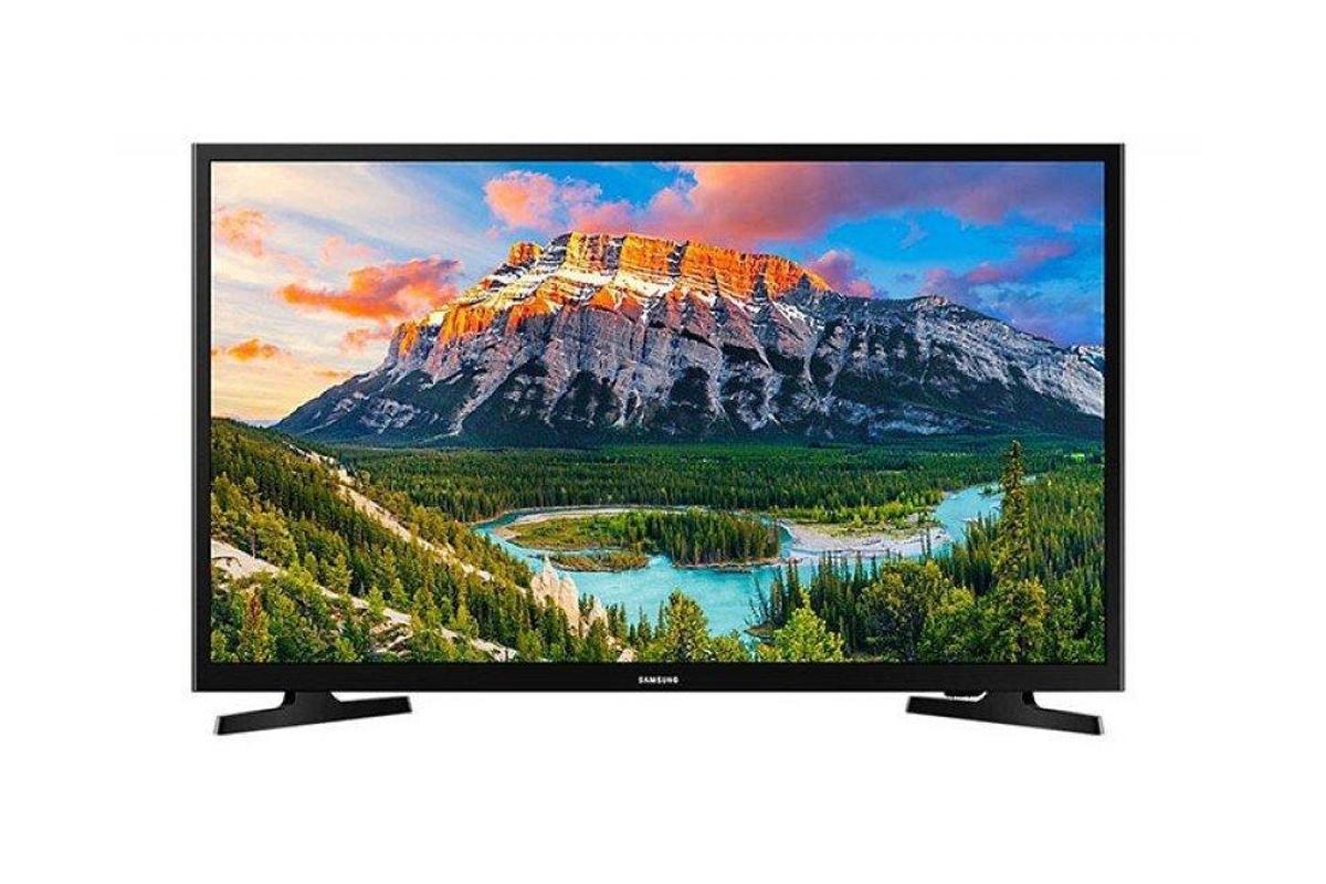 "Samsung 49"" 4K UHD Smart LED TV- UA49NU7100"