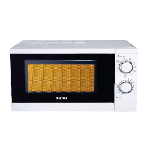 Baltra Microwave Oven_CARNIVAL 20l