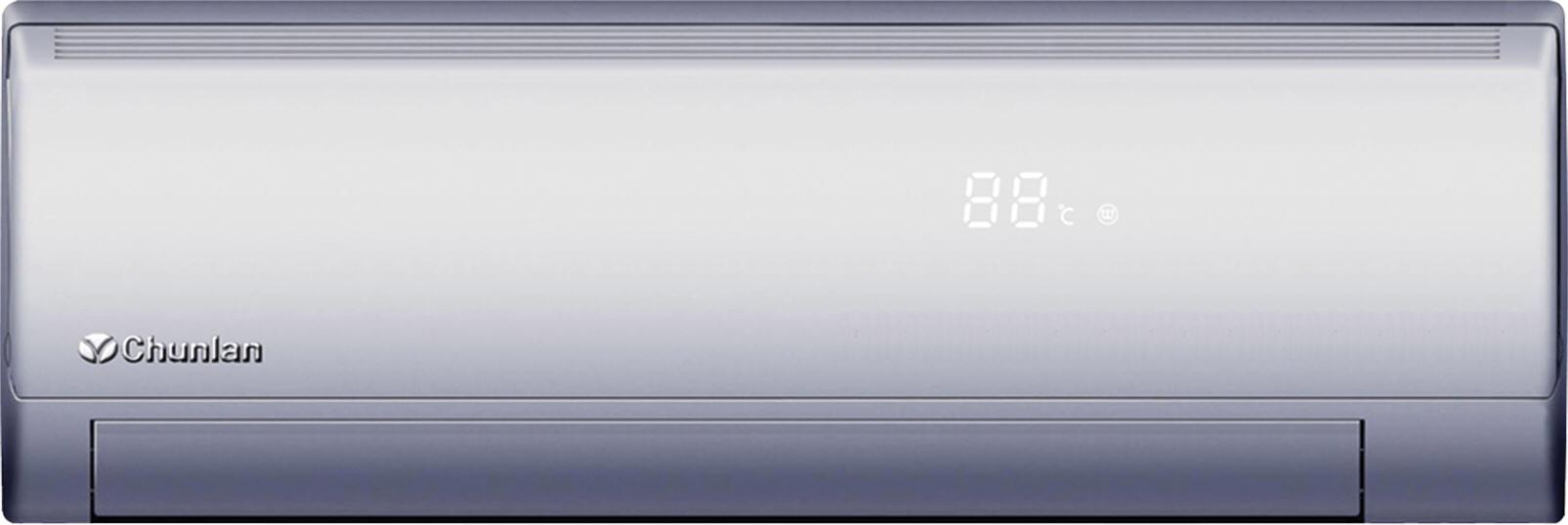 Chunlan Air Condition-1.5 ton