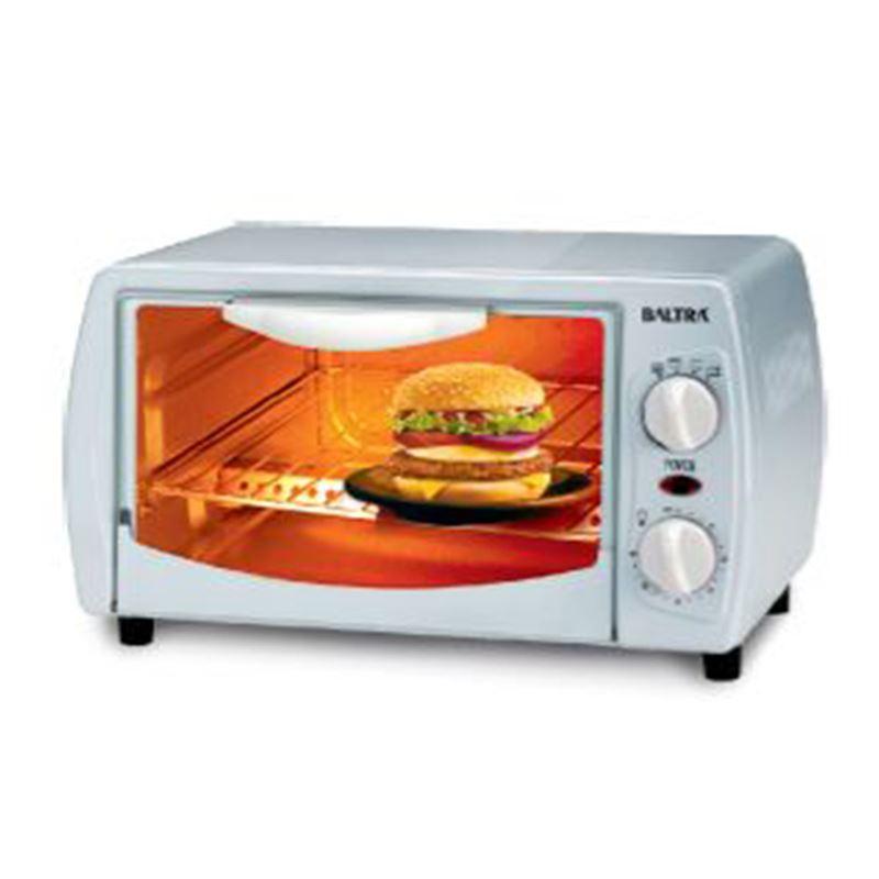 Baltra Microwave Oven_ELITE 10l