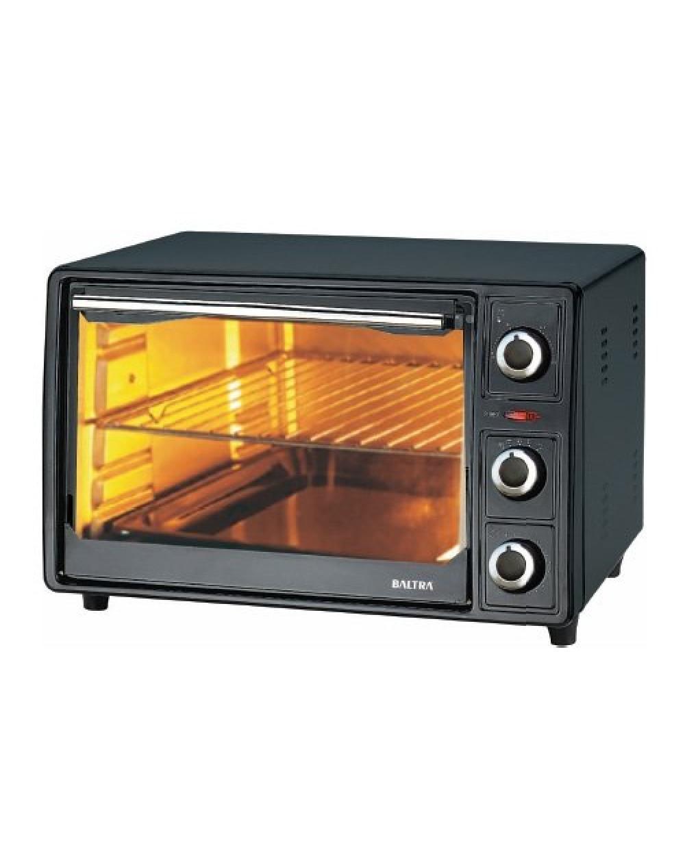 Baltra Microwave Oven_ TIRANO 23l
