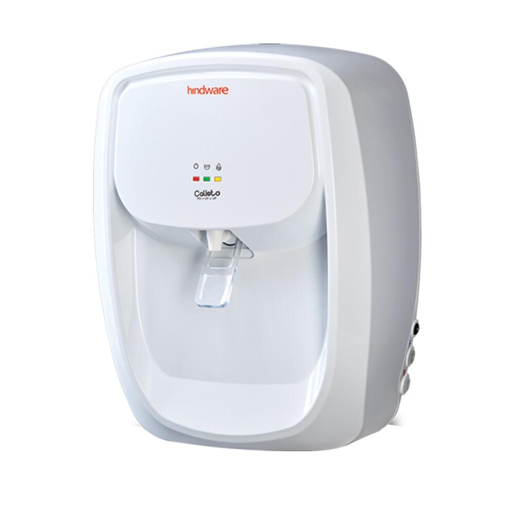Hindware Water Purifier- CALISTO